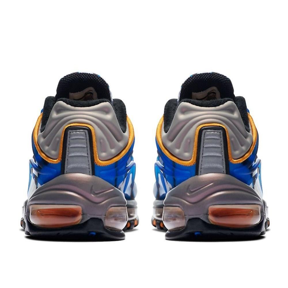 Nike Air Max Deluxe AQ1272401 uniwersalny roku wszystkie kobiety buty