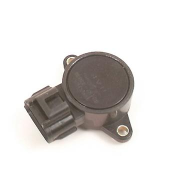 Delphi SS10352 Throttle Position Sensor