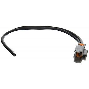 Motorcraft WPT1149 Wire Assembly