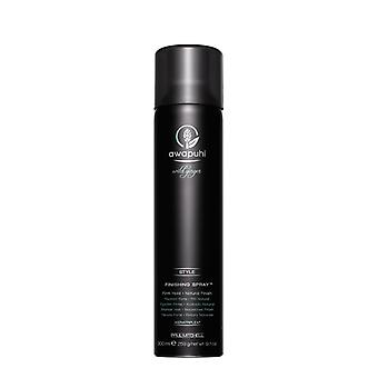 Paul Mitchell Awapuhi Wild Ginger Finishing Spray 300ml