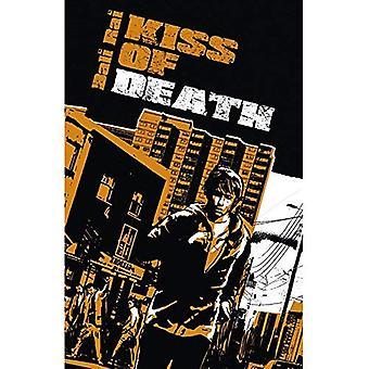 Lire la suite - Kiss of Death