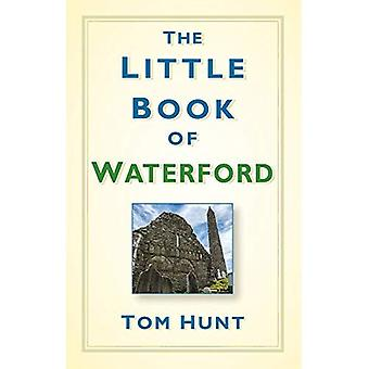 The Little Book of Waterford