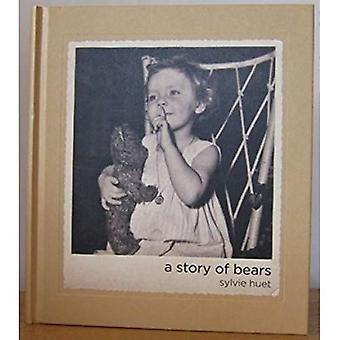 En berättelse om björnar