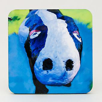 Milton Keynes koeien Moonbeam Cork terug Coaster