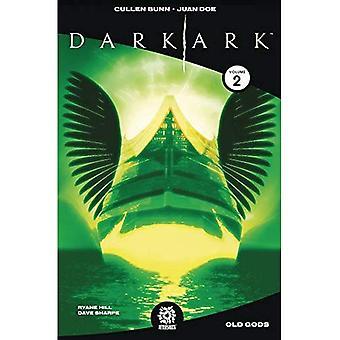 Mørk Ark volum 2