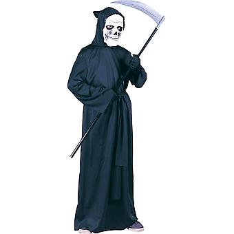 Reaper dräkt barn
