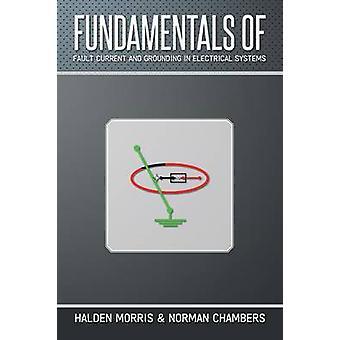 Notions fondamentales de courant de défaut et de mise à la terre dans les systèmes électriques de Morris & Halden