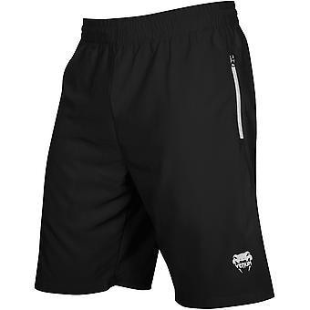 VM Mens passer Shorts - svart