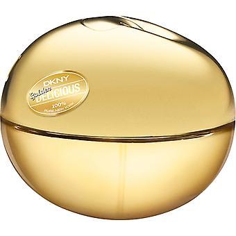 DKNY Golden Delicious Edp 50ml