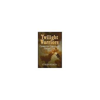 Twilight Warriors: Opérations secrètes Air contre l'URSS