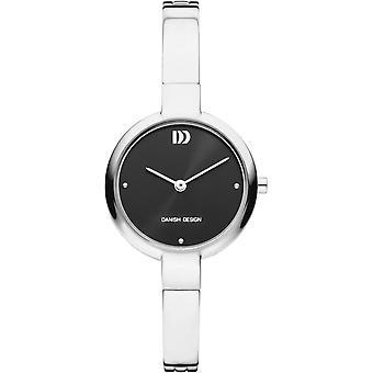 Danish Design Ladies Watch IV63Q1151 Coco