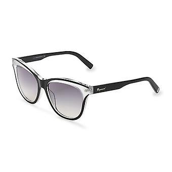 Dsquared2 Gafas De Sol Dsquared2 - Dq0210 0000053810_0