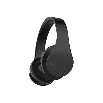 Ausdom Jogto Bluetooth 4,1 Sports øretelefoner