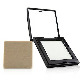 Laura Mercier Shine Control Pressed Setting Powder - 7.2g/0.25oz