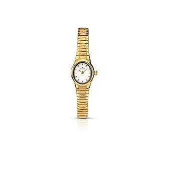 Reloj Accurist Mujer ref. 8052.01