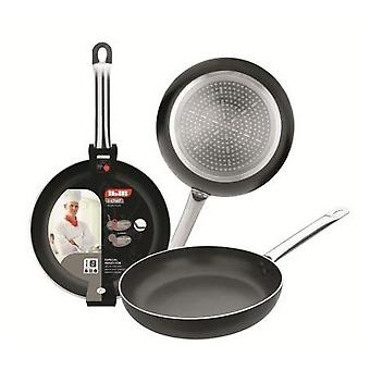 Ibili Frying I-Chef (Kitchen , Household , Frying Pans)