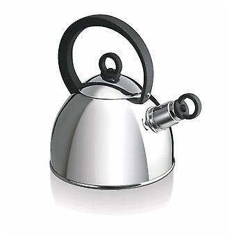 بيكا أوسلو صفير غلاية (الأحواض المطبخ والأسرة المعيشية، والغلايات والحليب)
