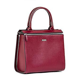 Maimai Essence Handbag Woman (Scarlet Red) Unique Size