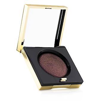 Bobbi Brown Luxe Eye Shadow - # High Octane (rich Metal) - 2.5g/0.08oz