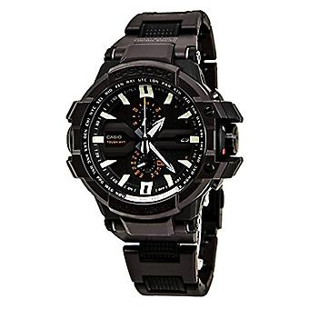 Casio Uhr Mann Ref. GWA-1000FC-5A