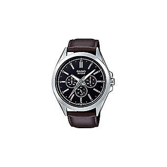 Casio Clock Man Ref. MTP-SW300L-1AVDF