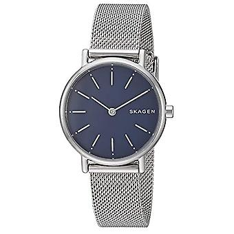 Skagen Clock Woman Ref. SKW2759_US