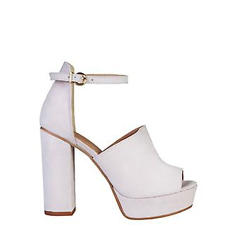 Pierre Cardin-MICHELINE sandals