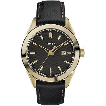 Timex Herrenuhr TW2R90400