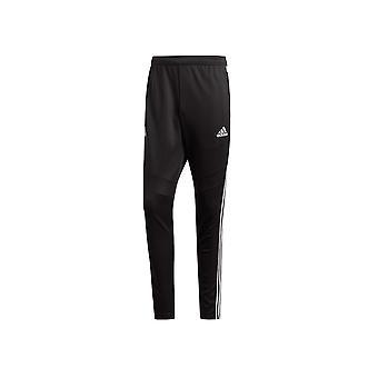 Adidas Tango TR EB9435 jalkapallo ympäri vuoden miesten housut