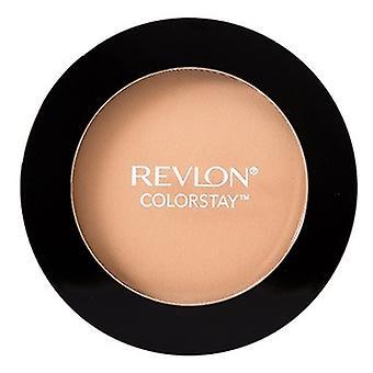 Revlon Colorstay Compact Powder 8,4 gr
