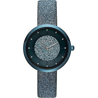 Tamaris - Wristwatch - Bea - DAU 34mm - Blue - Ladies - TW047 - Blue