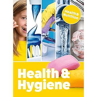 Health  Hygiene by Mason Crest