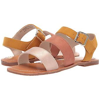 BC Footwear Women's Picturesque Flat Sandal