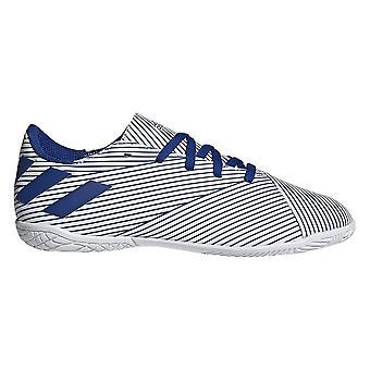 Adidas Nemeziz 194 IN JR EF1754 menn sko