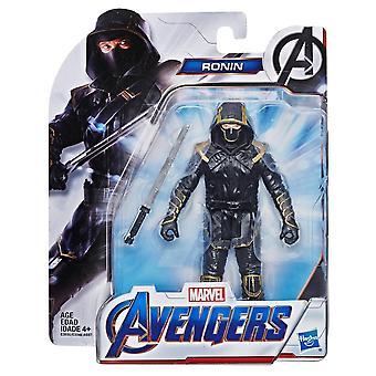 Marvel Avengers Ronin Endgame 6 Inch Action Figure