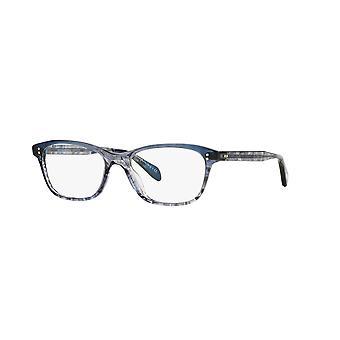 Oliver Peoples Ashton OV5224 1419 Faded Sea Glasses