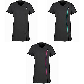 Premier Ladies/Womens *Camellia* Tunic / Health Beauty & Spa / Workwear