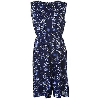 NVME Womens Helen Jumpsuit Ladies