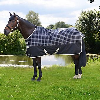 Hy StormX Original No Fill Turnout Rug