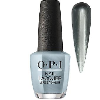 OPI Neo-Pearl Effects 2020 Nail Polish Collection - Two Pearls In A Pod (NLE99) 15ml