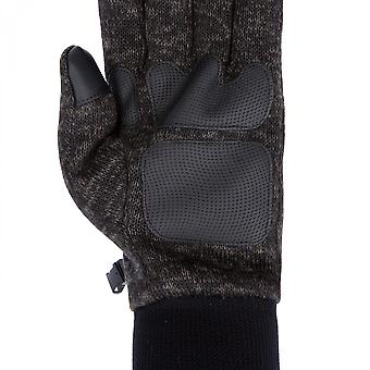 Trespass Unisex Adults Tetra Gloves