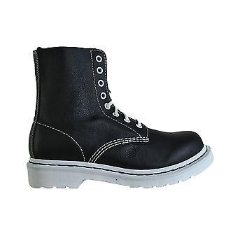 Dr Martens Pascal Virginia 25817001 universella året kvinnor skor
