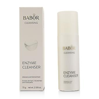 Cleansing enzyme cleanser 220942 75g/2.5oz