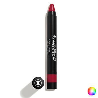 Läppstift Le Rouge Crayon De Couleur Mat Chanel/269 - effekt 1,2 g