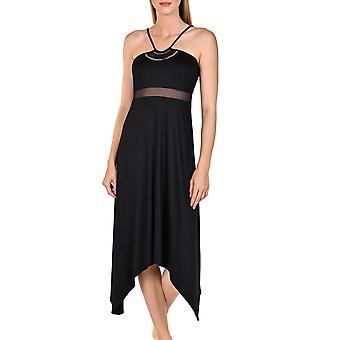 Lisca 49386 Women's Porto Montenegro Kaftan Beach Dress