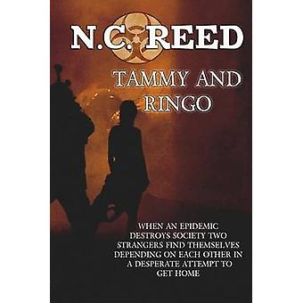 TAMMY AND RINGO by REED & N C