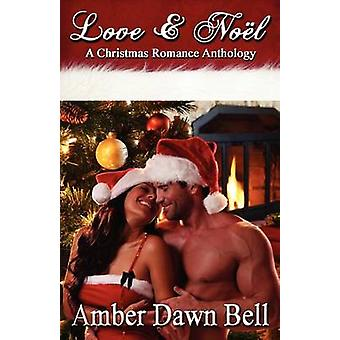 Love  No L by Bell & Amber Dawn