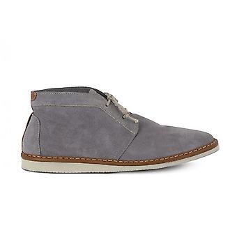 CafeNoir Polacco QB630 universal all year men shoes