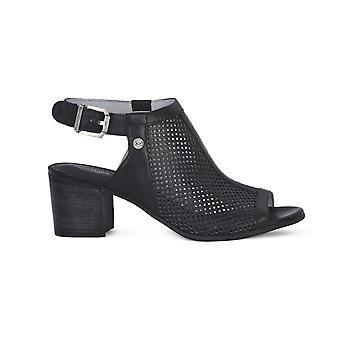 Nero Giardini 908170100 universal summer women shoes