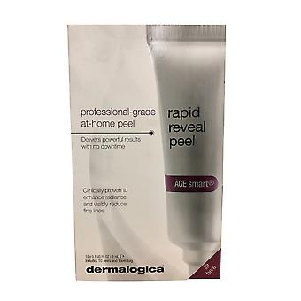 Dermalogica Age Smart Professional Grade At Home Peel 10 x 0.1 OZ